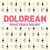 Play & Download What Could You Do by Dolorean | Napster