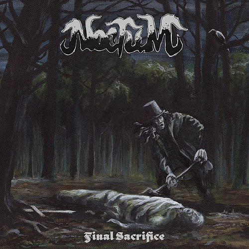 Play & Download Final Sacrifice by Noctum | Napster