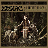 A Hiding Place by Zodiac