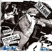 Play & Download Nada Especial (Próxima Ola) by Señor Flavio | Napster