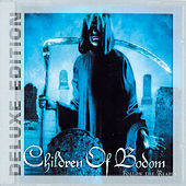 Play & Download Follow The Reaper - Deluxe Edition by Children of Bodom | Napster
