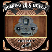 Roaring 20s Revue, Vol. 7 by Various Artists