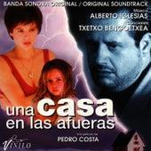 Play & Download Una Casa En Las Afueras (Bso) by Alberto Iglesias | Napster