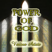 Power Of God by Various Artists