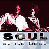 Play & Download Soul At Its Best by Various Artists | Napster