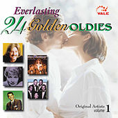 Play & Download 24 Everlasting Golden Oldies, Vol. 1 by Various Artists | Napster