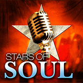 Play & Download The Stars Of Soul by Various Artists | Napster