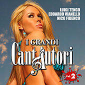 Play & Download I grandi cantautori - Vol. 2 by Various Artists | Napster