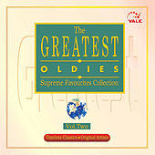 Play & Download The Greatest Oldies, Vol. 2 by Various Artists | Napster