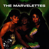 Play & Download The Marvelettes The Hits by The Marvelettes | Napster