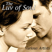 The Luv Of Soul by Various Artists
