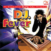 D.J. Fever by Javed Ali