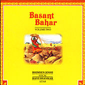 Basant Bahar by Various Artists