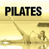 Play & Download Pilates (Background Music for Pilates Classes and Exercises) by Various Artists | Napster