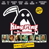 King Ping (Original Motion Picture Soundtrack) by Various Artists