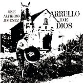 Play & Download Arrullo De Dios by Jose Alfredo Jimenez | Napster