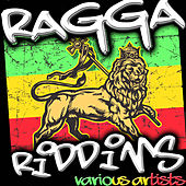 Play & Download Ragga Riddims by Various Artists | Napster