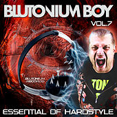 Essential of Hardstyle, Vol. 7 by Various Artists