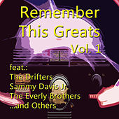 Remember This Greats, Vol. 1 von Various Artists