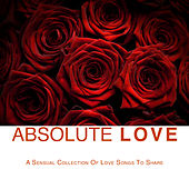 Absolute Love by Various Artists