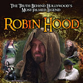 Play & Download Robin Hood Soundtrack by Various Artists | Napster