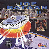 Play & Download II by Joe Bataan   Napster