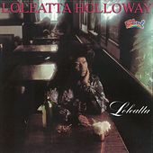 Play & Download Loleatta by Loleatta Holloway | Napster
