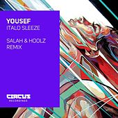 Italo Sleeze by Yousef