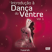 Play & Download Introducáo Á Danca do Ventre Vol. 1 by Various Artists | Napster