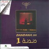Dandana (1) by Various Artists