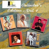 Play & Download Rise: Collector's Edition, Vol. 1 by Various Artists | Napster