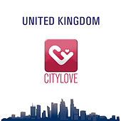 Play & Download CityLove UK by Various Artists | Napster