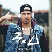Play & Download Letzter Song by Raf 3.0 | Napster