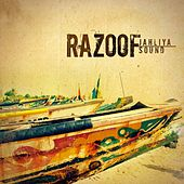 Play & Download Jahliya Sound by Razoof | Napster