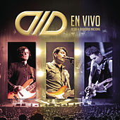 Play & Download DLD - En Vivo Desde el Auditorio Nacional by Dld | Napster