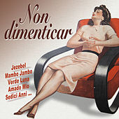Play & Download Non dimenticar by Various Artists | Napster