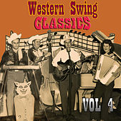 Play & Download Western Swing Classics, Vol. 4 by Various Artists | Napster