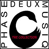 The Phase Deux Musiq Collection by Various Artists