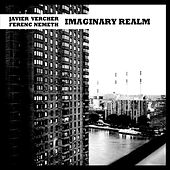 Play & Download Imaginary Realm by Ferenc Nemeth | Napster