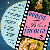 Play & Download Große Filmerfolge 2 by Various Artists | Napster