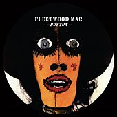 Play & Download Boston by Fleetwood Mac | Napster