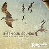 Play & Download Ingenious Sounds, Vol. 8 by Various Artists | Napster
