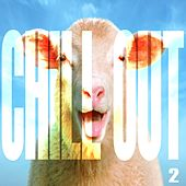 Chill Out, Vol. 2 (Brownsville Ambient White Sheep Pre-Election) by Various Artists