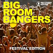 Play & Download Bigroom Bangers, Vol. 7 - Festival Edition by Various Artists | Napster