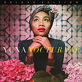 Play & Download Nocturnal by Yuna | Napster