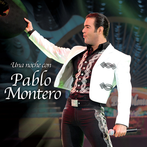 Play & Download Una Noche Con by Pablo Montero | Napster