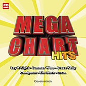 Play & Download Mega Chart Hits by Various Artists | Napster