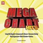 Mega Chart Hits by Various Artists