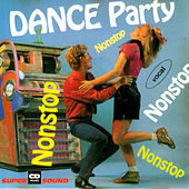 Play & Download Nonstop Dancing Party by Various Artists | Napster