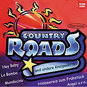 Play & Download Country Roads und andere Kneipenhits by Various Artists | Napster